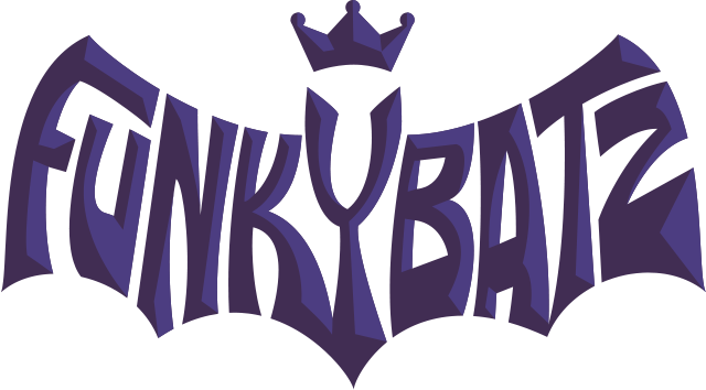 FunkyBatz