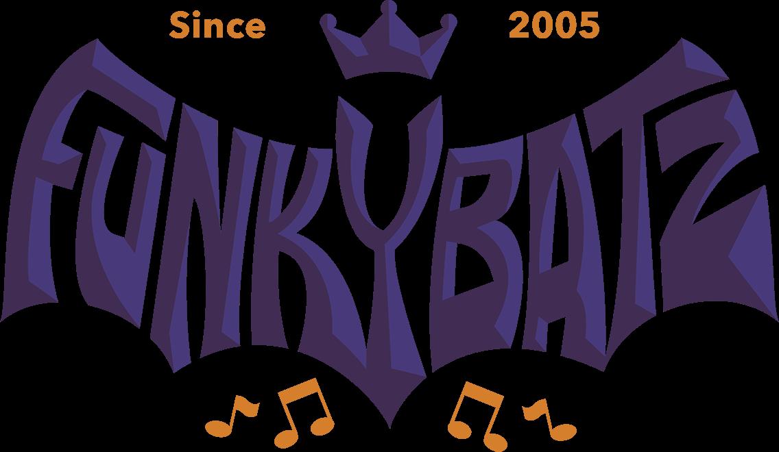 logo-funkybatz